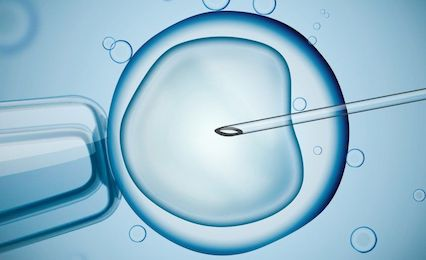 Anmol Fertility Clinic